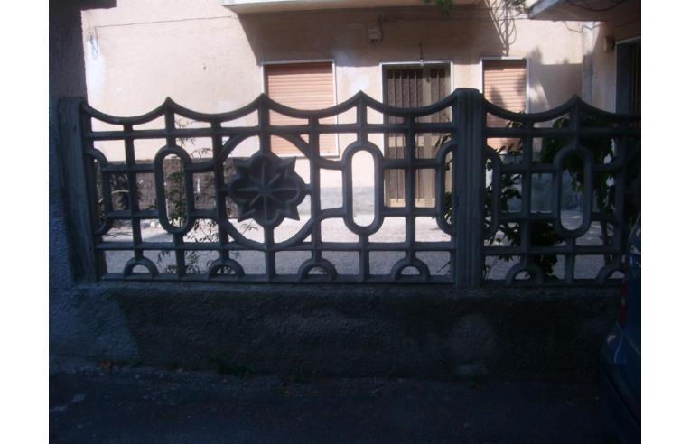Foto 1 - Appartamento in Vendita da Privato - Amantea (Cosenza)