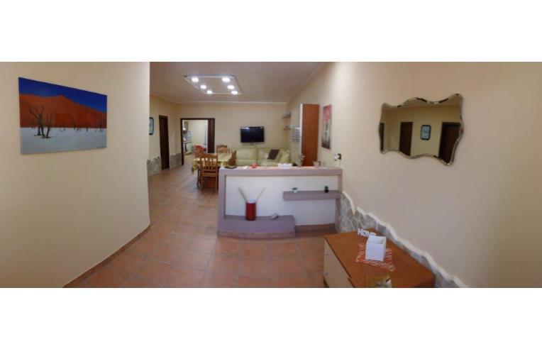 privato affitta appartamento vacanze, appartemento per vacanze a