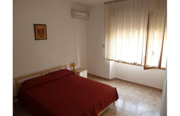 Privato Affitta Appartamento Vacanze, Alghero, voglia di ...