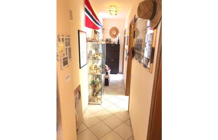 Foto 8 - Appartamento in Vendita da Privato - Buonconvento (Siena)