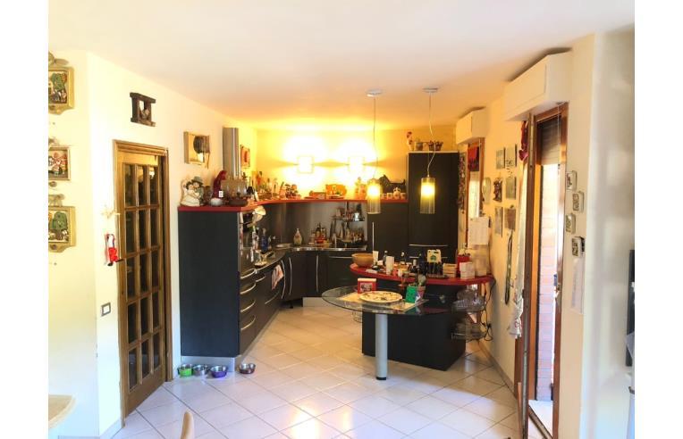 Foto 7 - Appartamento in Vendita da Privato - Buonconvento (Siena)