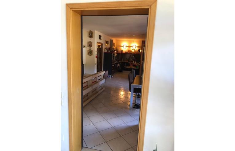 Foto 6 - Appartamento in Vendita da Privato - Buonconvento (Siena)
