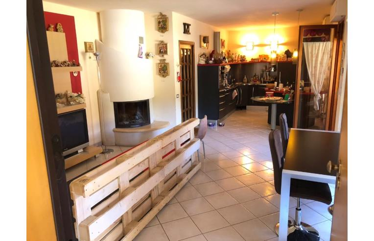 Foto 4 - Appartamento in Vendita da Privato - Buonconvento (Siena)
