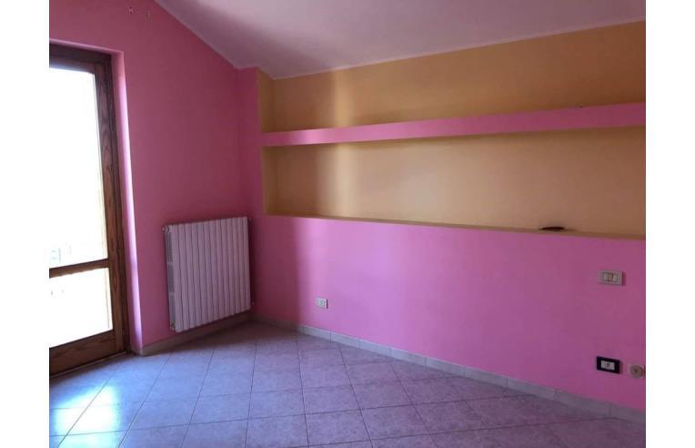 Foto 2 - Mansarda in Vendita da Privato - Palo del Colle (Bari)