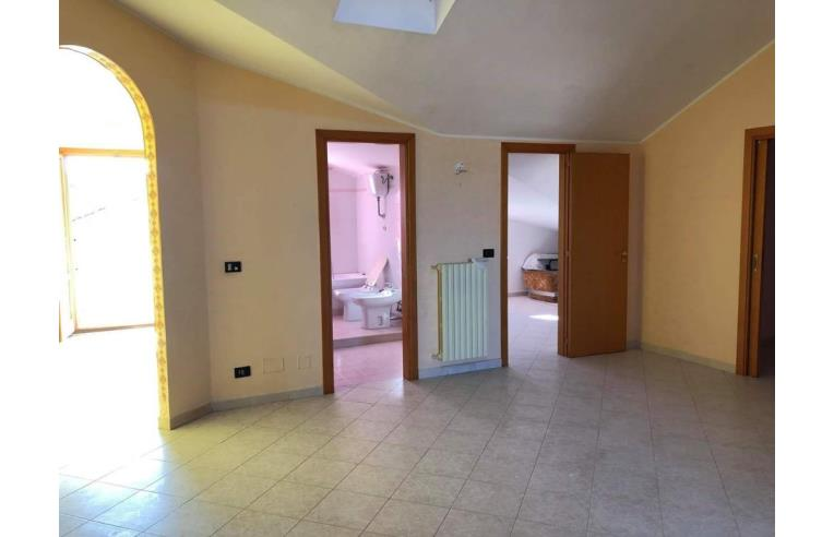 Foto 3 - Mansarda in Vendita da Privato - Palo del Colle (Bari)