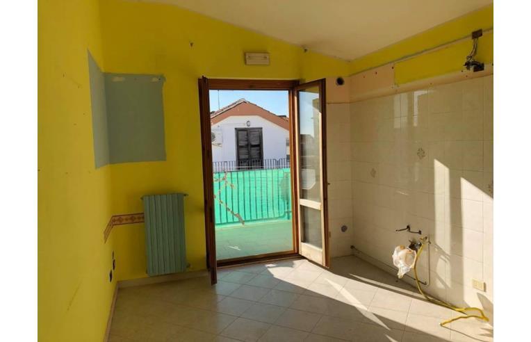 Foto 6 - Mansarda in Vendita da Privato - Palo del Colle (Bari)