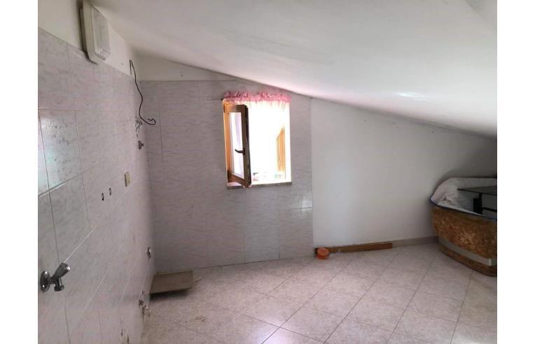 Foto 4 - Mansarda in Vendita da Privato - Palo del Colle (Bari)