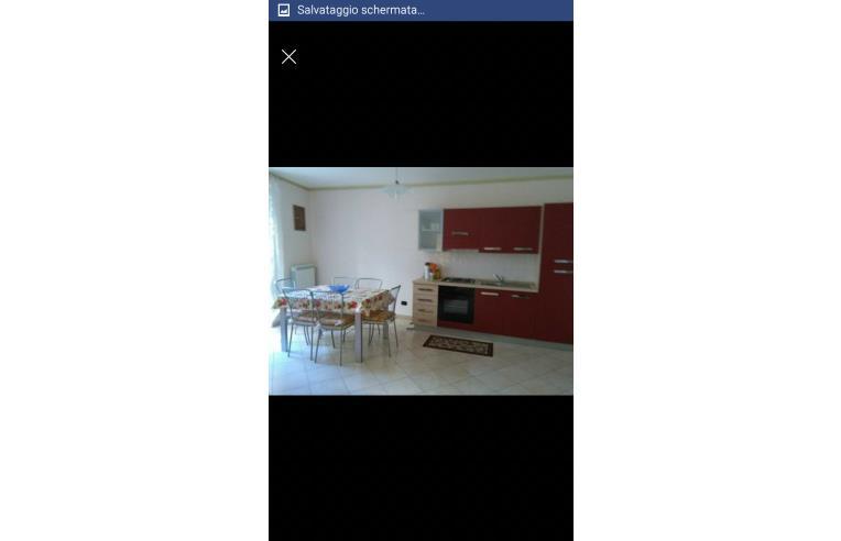 Foto 4 - Casa indipendente in Vendita da Privato - Lamezia Terme (Catanzaro)