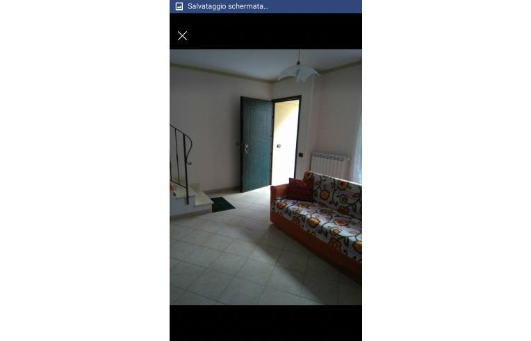 Foto 5 - Casa indipendente in Vendita da Privato - Lamezia Terme (Catanzaro)