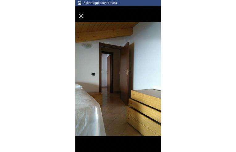 Foto 2 - Casa indipendente in Vendita da Privato - Lamezia Terme (Catanzaro)