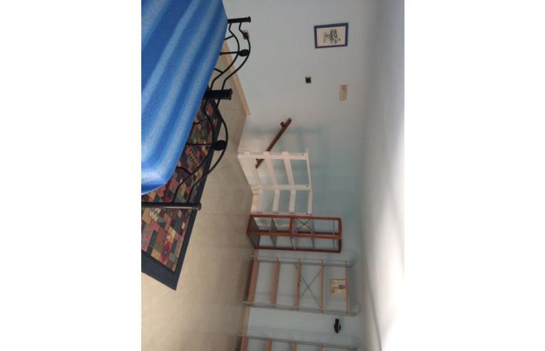 Privato affitta appartamento si affitta miniappartamento for Affitto trani arredato
