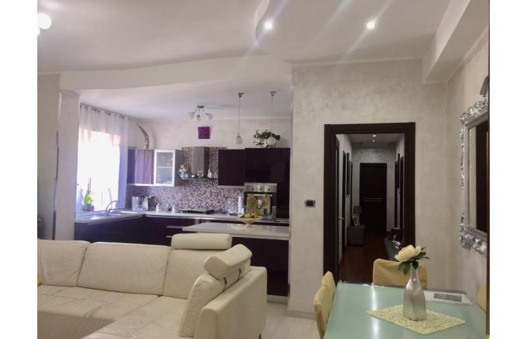 Foto 1 - Appartamento in Vendita da Privato - Cosenza (Cosenza)
