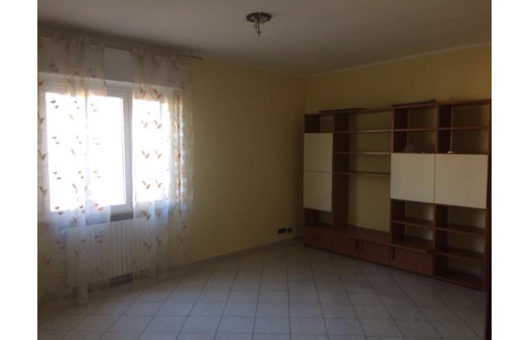 Subito Reggio Emilia Arredamento.Privato Vende Appartamento Appartamento A Collecchio Http Www