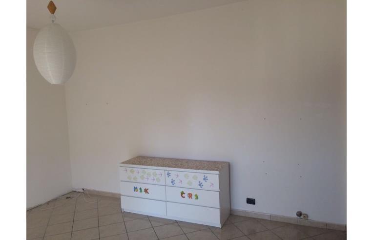 Privato Vende Appartamento, Appartamento a Collecchio http ...