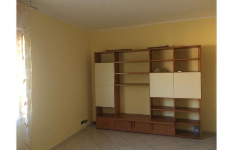 Privato Vende Appartamento, Appartamento a Collecchio http://www ...