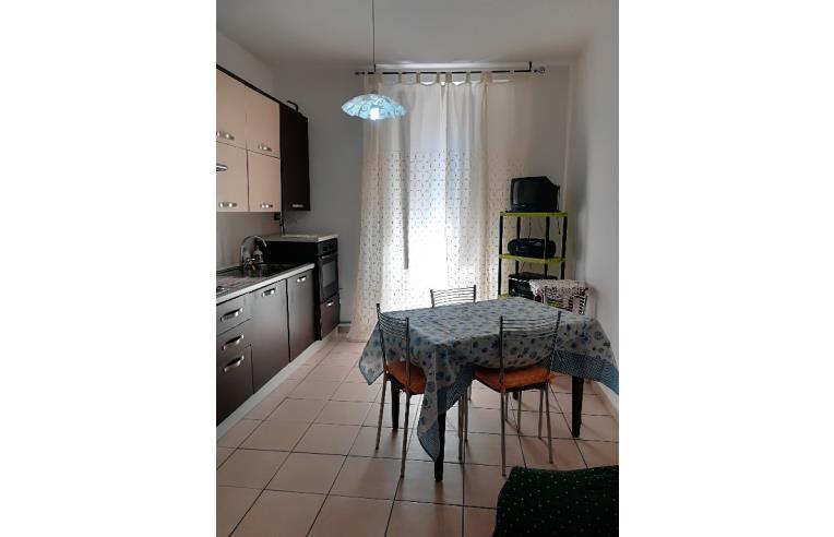 Privato Affitta Appartamento Vacanze, Afitto - Annunci ...