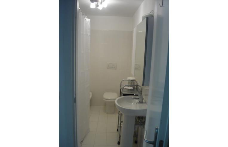 Privato affitta appartamento splendido appartamento for Monolocale arredato affitto torino