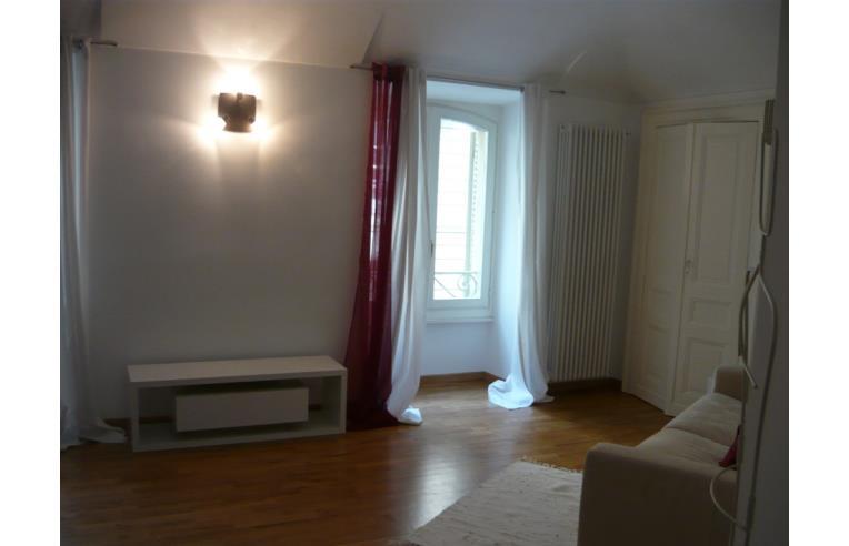 Privato affitta appartamento splendido appartamento for Affitto torino arredato