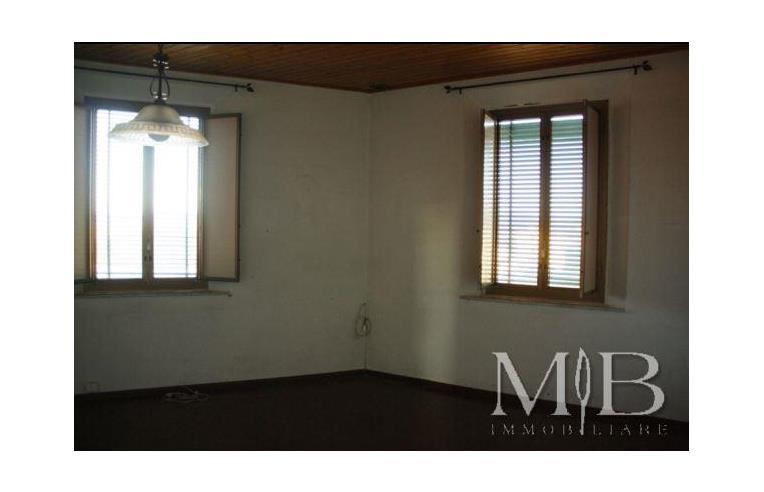 Foto 6 - Appartamento in Vendita da Privato - Chiusi, Frazione Chiusi Scalo