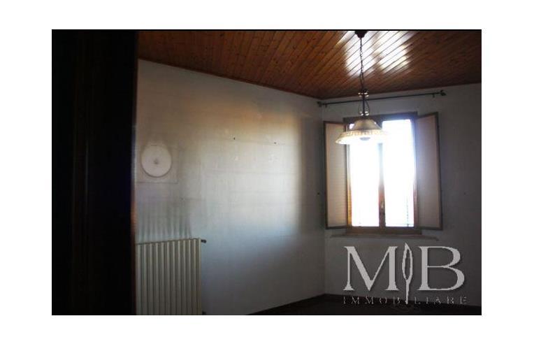 Foto 8 - Appartamento in Vendita da Privato - Chiusi, Frazione Chiusi Scalo