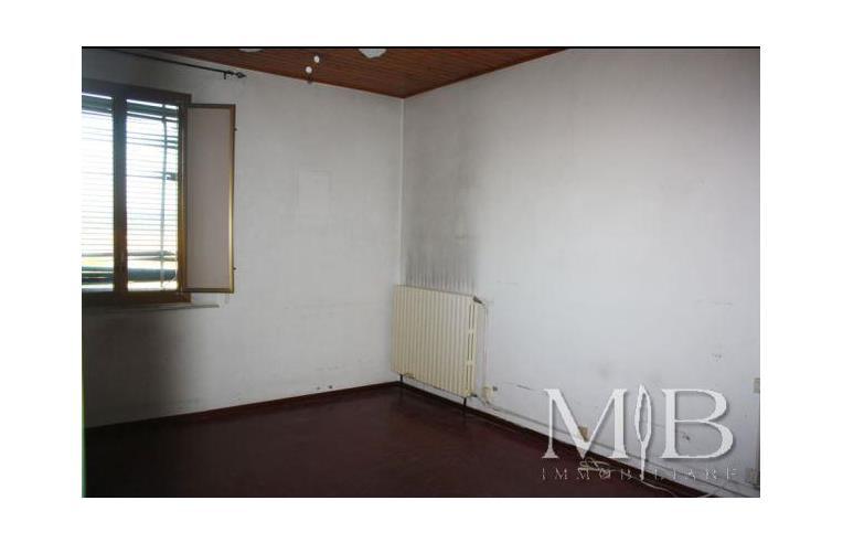 Foto 7 - Appartamento in Vendita da Privato - Chiusi, Frazione Chiusi Scalo