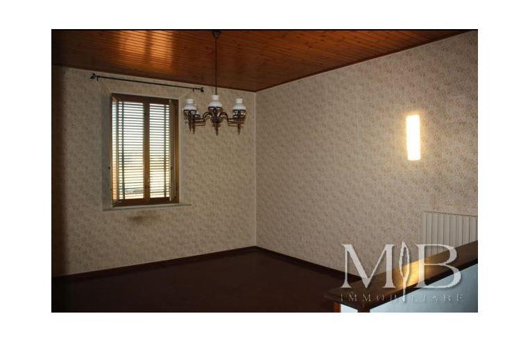 Foto 1 - Appartamento in Vendita da Privato - Chiusi, Frazione Chiusi Scalo