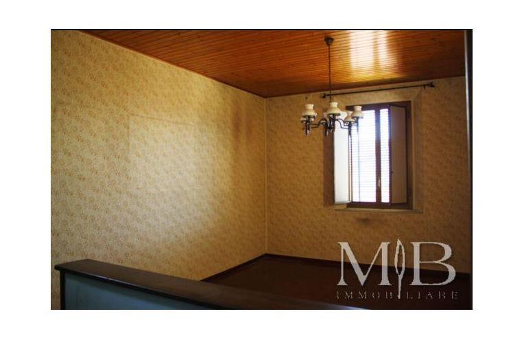 Foto 2 - Appartamento in Vendita da Privato - Chiusi, Frazione Chiusi Scalo