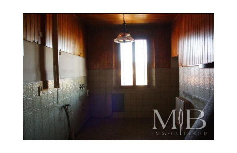 Foto 4 - Appartamento in Vendita da Privato - Chiusi, Frazione Chiusi Scalo