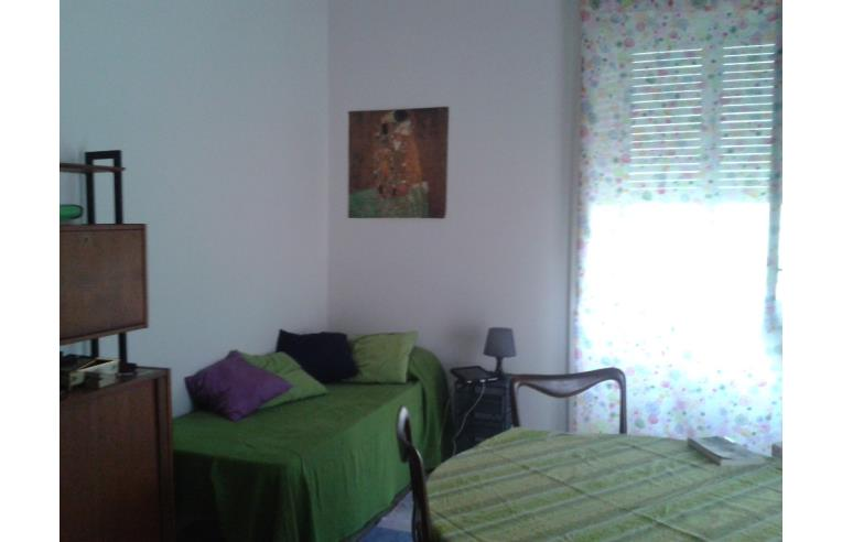 Privato affitta porzione di casa stanza luminosissima in for Monolocale salerno affitto arredato