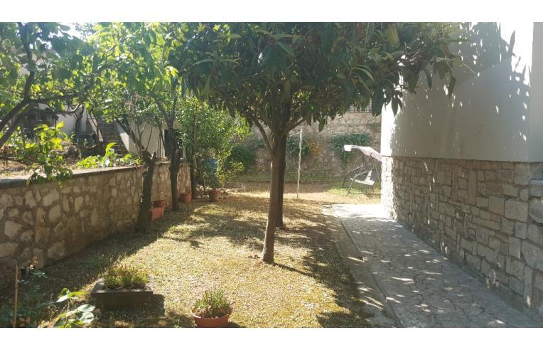 Foto 3 - Appartamento in Vendita da Privato - Pomarance (Pisa)