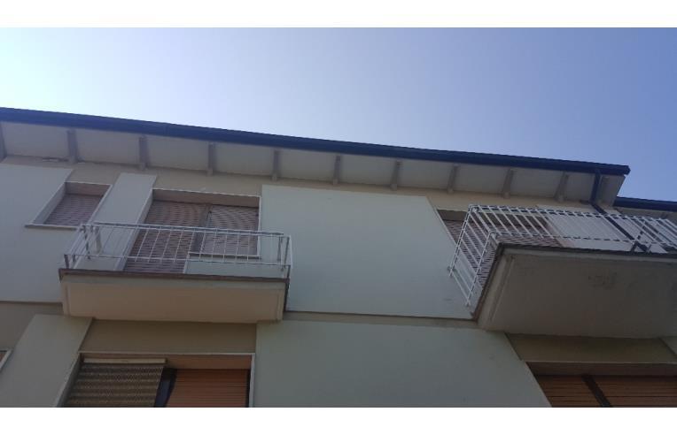 Foto 6 - Appartamento in Vendita da Privato - Pomarance (Pisa)