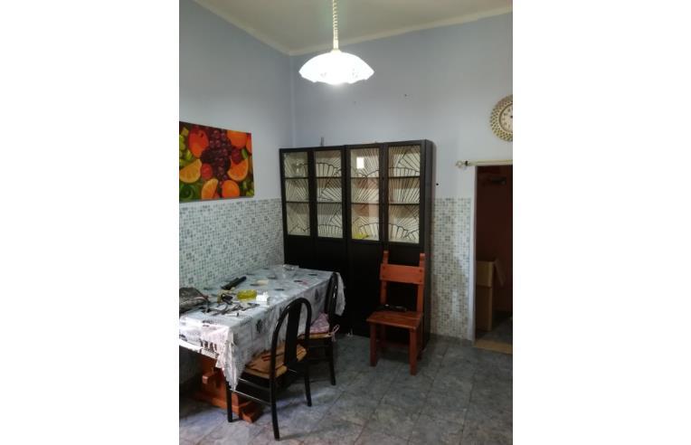 Foto 7 - Casa indipendente in Vendita da Privato - Calcinaia, Frazione Fornacette