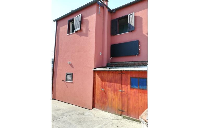 Foto 1 - Casa indipendente in Vendita da Privato - Calcinaia, Frazione Fornacette