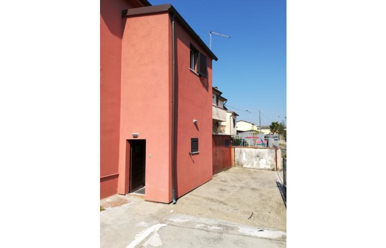 Foto 3 - Casa indipendente in Vendita da Privato - Calcinaia, Frazione Fornacette