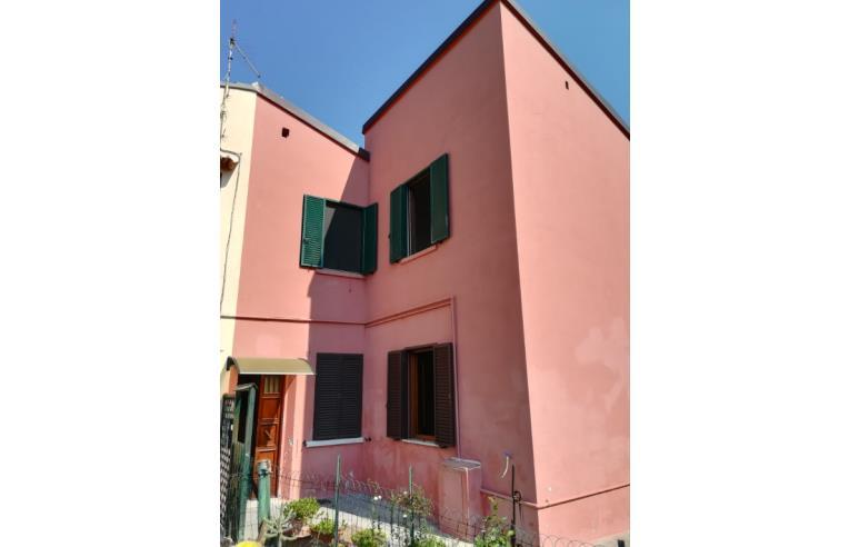 Foto 4 - Casa indipendente in Vendita da Privato - Calcinaia, Frazione Fornacette