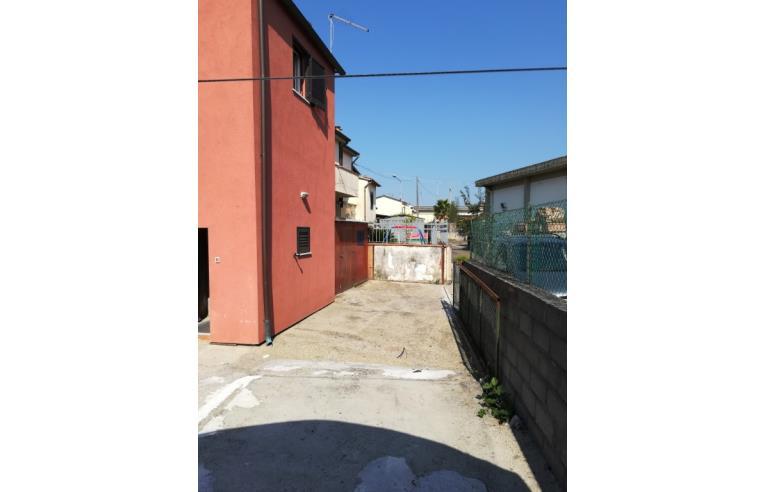 Foto 2 - Casa indipendente in Vendita da Privato - Calcinaia, Frazione Fornacette