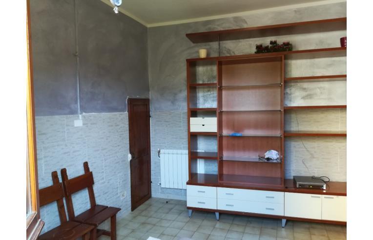 Foto 6 - Casa indipendente in Vendita da Privato - Calcinaia, Frazione Fornacette