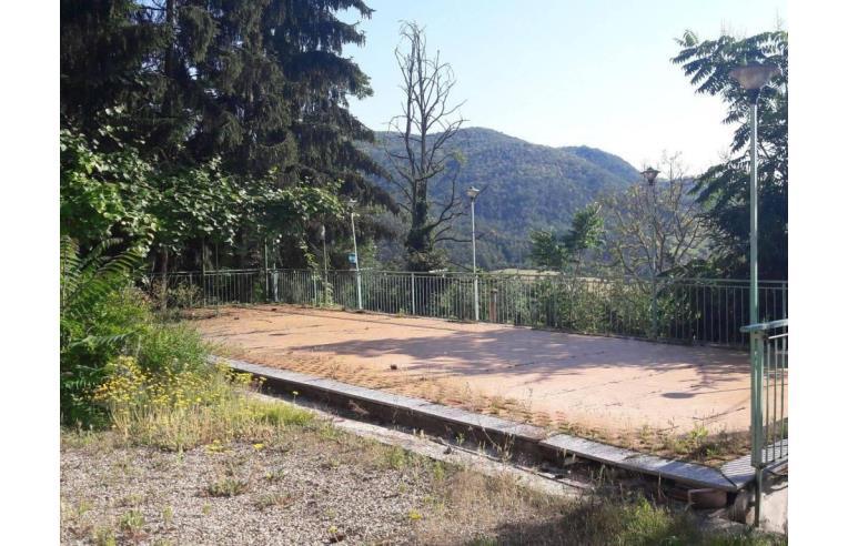 Foto 3 - Rustico/Casale in Vendita da Privato - Montesegale, Frazione Sanguignano