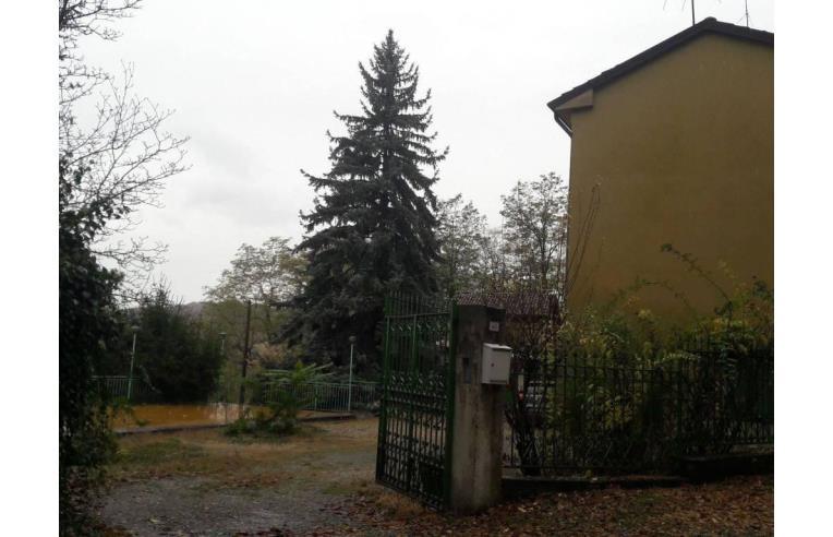 Foto 1 - Rustico/Casale in Vendita da Privato - Montesegale, Frazione Sanguignano