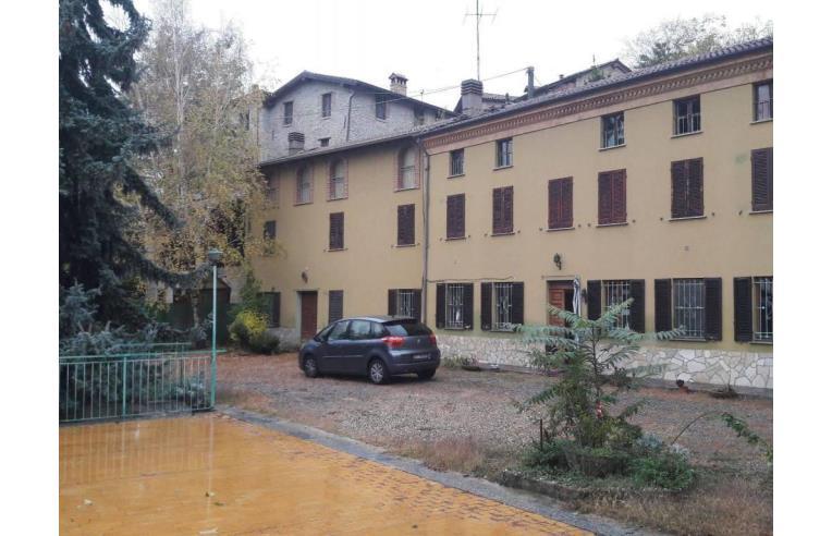 Foto 2 - Rustico/Casale in Vendita da Privato - Montesegale, Frazione Sanguignano