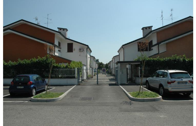 Foto 2 - Villetta a schiera in Vendita da Privato - Mediglia, Frazione Mombretto