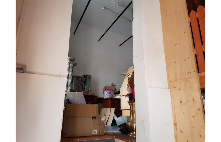 Foto 3 - Appartamento in Vendita da Privato - Salerno, Frazione Centro città