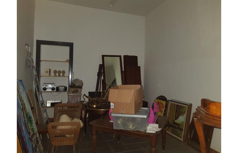 Foto 7 - Appartamento in Vendita da Privato - Salerno, Frazione Centro città