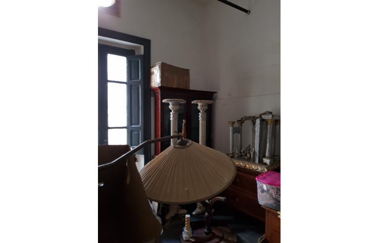 Foto 6 - Appartamento in Vendita da Privato - Salerno, Frazione Centro città