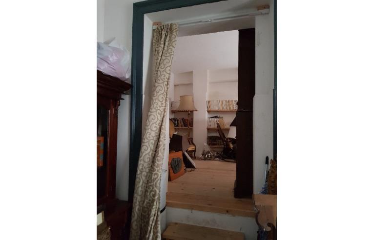 Foto 5 - Appartamento in Vendita da Privato - Salerno, Frazione Centro città