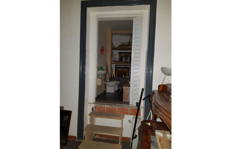 Foto 8 - Appartamento in Vendita da Privato - Salerno, Frazione Centro città
