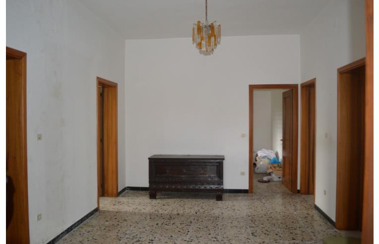 Foto 6 - Casa indipendente in Vendita da Privato - Mandas (Cagliari)