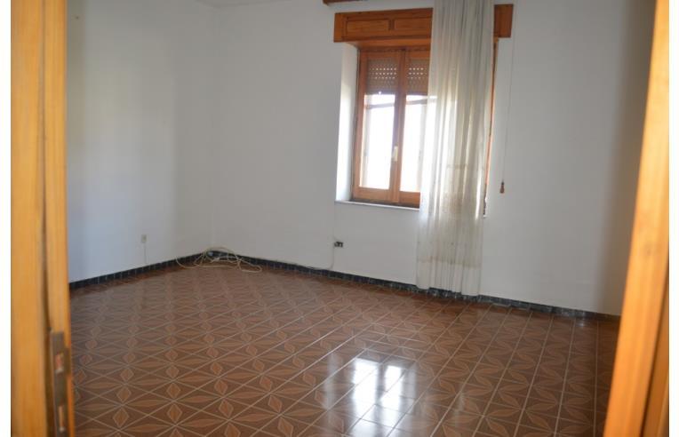 Foto 4 - Casa indipendente in Vendita da Privato - Mandas (Cagliari)
