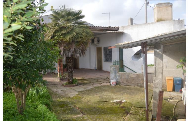 Foto 3 - Casa indipendente in Vendita da Privato - Mandas (Cagliari)