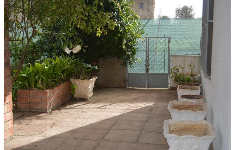 Foto 5 - Casa indipendente in Vendita da Privato - Mandas (Cagliari)